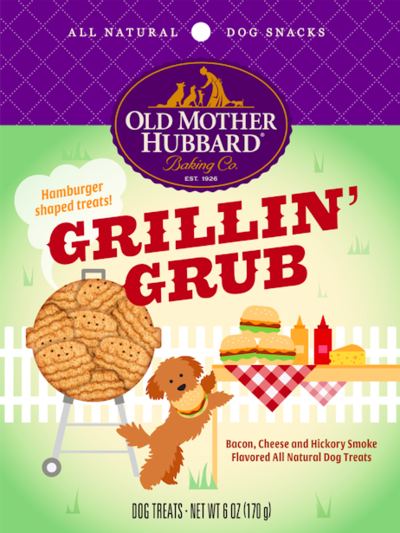 Old-Mother-Hubbard-Baking-Co.-Grillin'-Grub-dog-treats