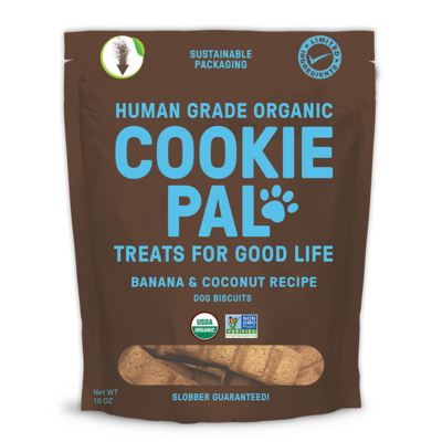 Pet-Pal-Products-Inc-Cookie-Pal-Treats-For-Good-Life.png