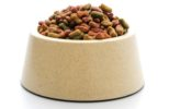 Pet-food-kibbles