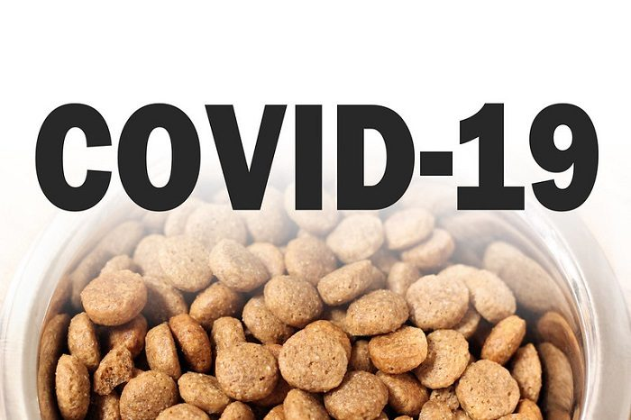 COVID-19-pet-food-kibble