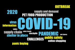 COVID-pandemic-word-cloud-pet-food.jpg