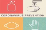 Coronavirus-prevention-diagram