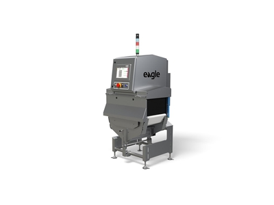 Eagle-Product-Inspection-Eagle-EPX100-x-ray-system