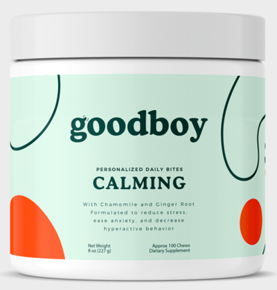 Goodboy-Calming-dog-bites