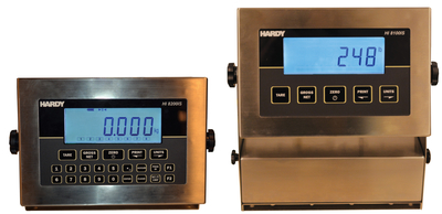 Hardy-Process-Solutions-HI8100IS, -HI8200IS-weighting-instruments