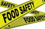 Pet-food-safety-concept