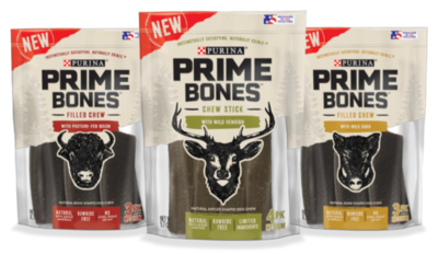 Purina-Prime-Bones-dog-chews