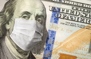 hundred-dollar-bill-with-mask