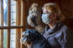 senior-woman-face-mask-COVID-dog.jpg