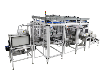 EDL-Packaging-Engineers-Double-Tight-Wrap-shrink-wrapping-system