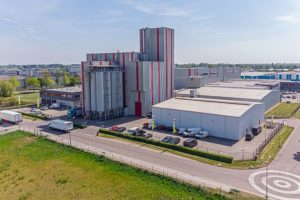 United-Petfood-Jonker-Netherlands-facility.jpg