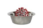 pet-food-bowl-covid-19