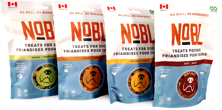 Guardian-Pet-Foods-NOBL-canine-treats