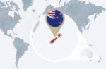 New-zealand-map-highlight