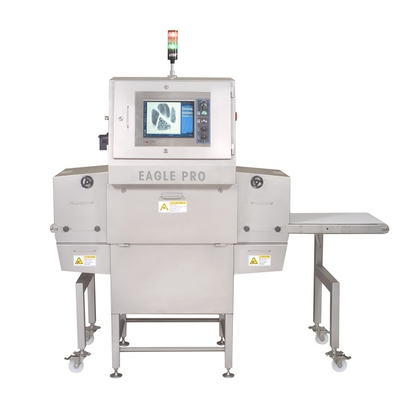 Eagle-Product-Inspection-Eagle-Pack-430-food-inspection-machine