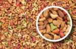 Pet-food-bulk-close-up