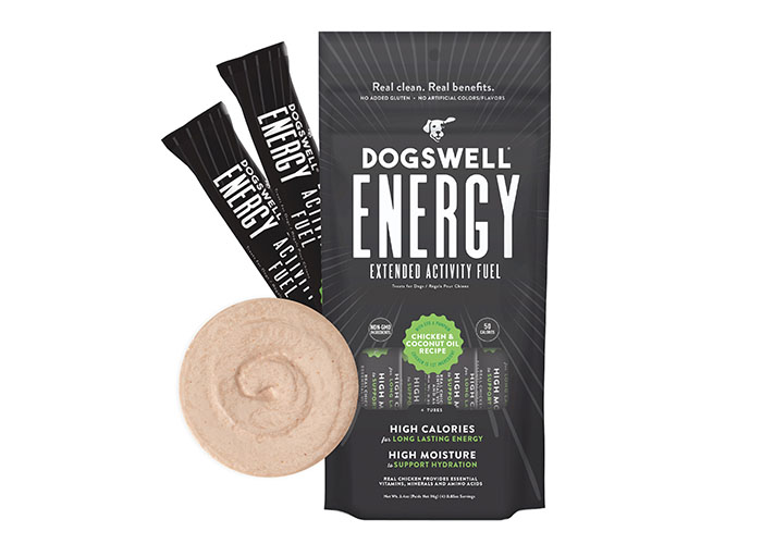 Dogswell-ENERGY-Extended-Activity-Fuel-dog-treat