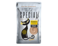 Tiki-Pets-Tiki-Cat-Special-wet-food