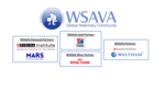 WSAVA-pet-food-recs