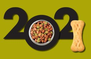 Human-food-pet-food-trends-2021.jpg