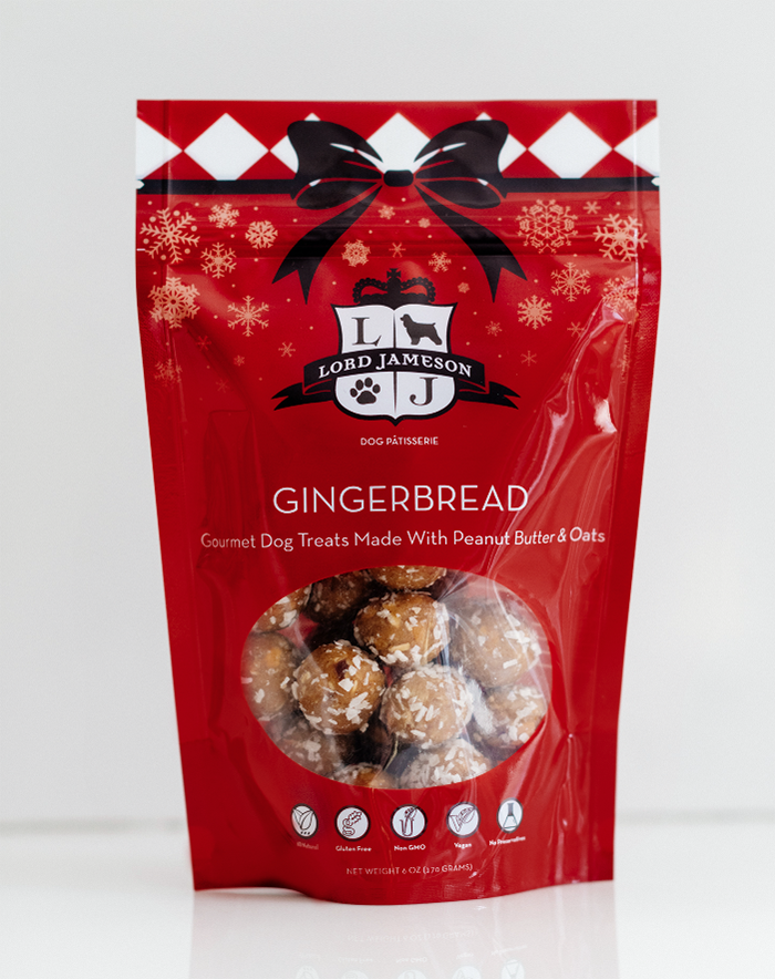 Lord-Jameson-gingerbread-organic-dog-treats