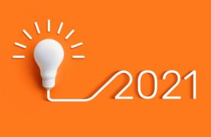 2021-business-planning-concept