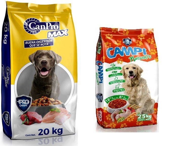CanPro-Max-Campi-pet-food