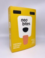 Neo Bites Dog Food.jpg