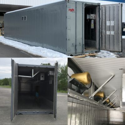 Nyle Systems container food dryer.jpg