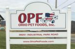 Ohio-Pet-Foods