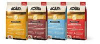 ACANA Healthy Grains dog food.jpg
