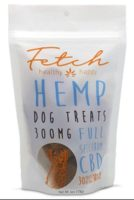 Fetch dog treats.jpg