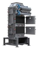 Geelen Counterflow Recovery Unit heat exchanger.jpg