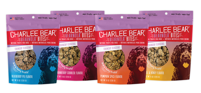 Charlee-Bear-Products-Bearnola-Bites