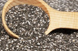 Chia-ingredient-1707PETingred.jpg