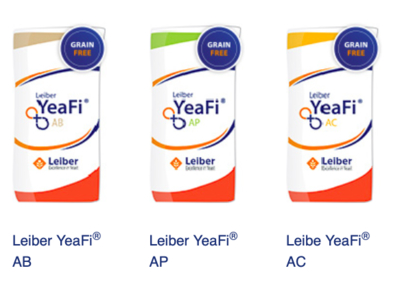Leiber-YeaFi-The-Yeast-Fibre-Concept-for-pets