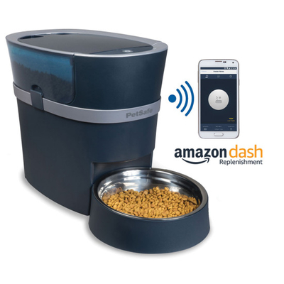 PetSafe-Smart-Feed-automatic-pet-feeder