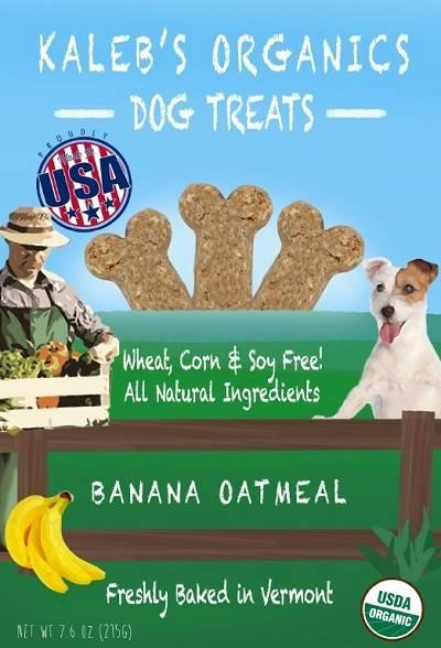 Kalebs Organics dog treats.jpg