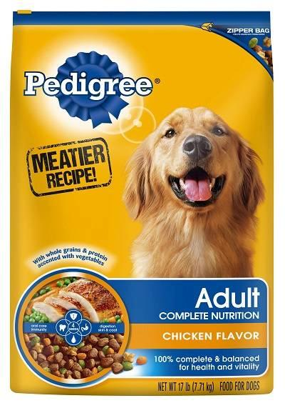 Pedigree Dry Dog Food meatier recipe.jpg