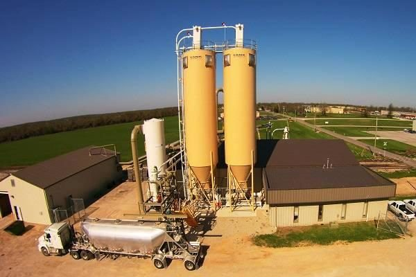Renew Biomass Facility.jpg