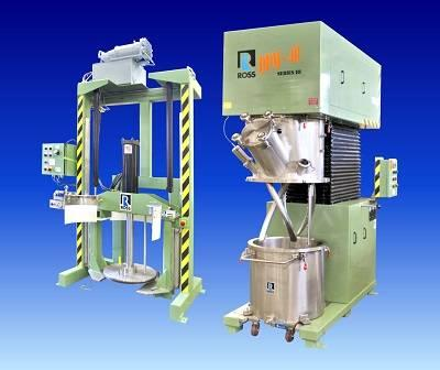 Ross Double Planetary Mixer with Discharge System.jpg