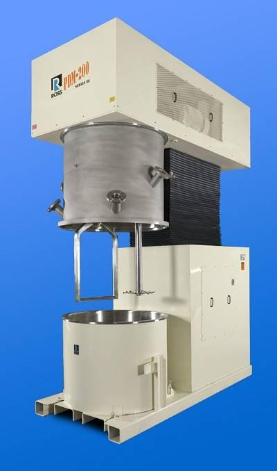 Ross PowerMix Planetary Disperser.jpg