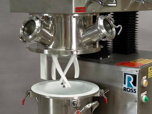 Ross Teflon-lined Double Planetary Mixer.jpg
