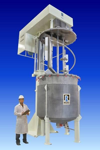 Ross VersaMix multi-agitator system.jpg
