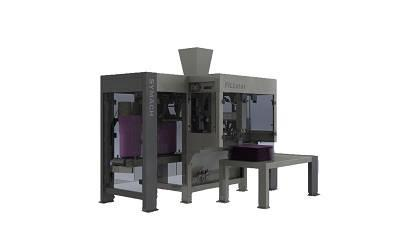 SYMACH FillStar bag filling machine.jpg