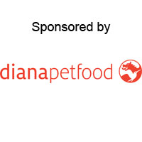 Diana Pet Food_Webinar logo