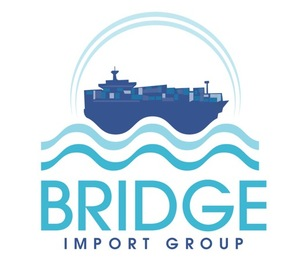 Bridge Import Group Inc.