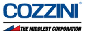 Cozzini - a division of Middleby Processing