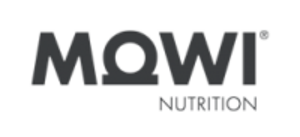 MOWI Nutrition