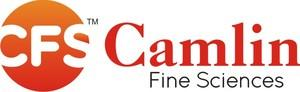 Camlin Fine Sciences North America LLC